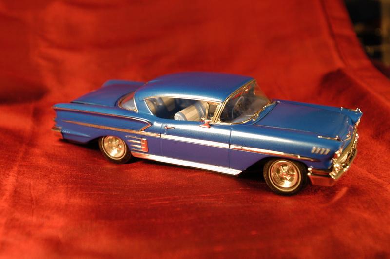 impala050.JPG